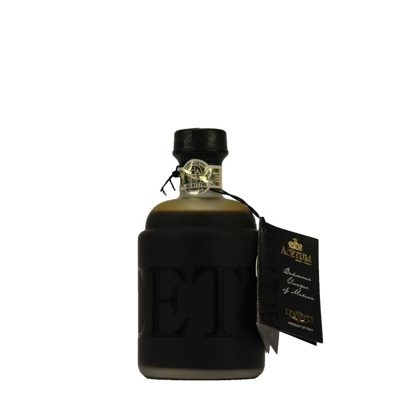 Vinaigre Balsamique Agé Mutina 250ml