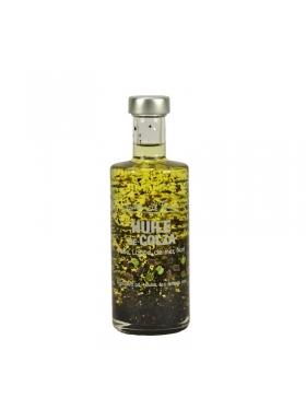 Huile de colza aux Aromates...