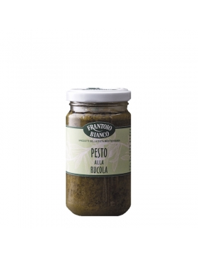 Pesto Rucola 180g