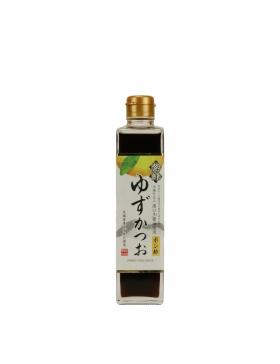 Sauce Yuzu Ponzu 300ml