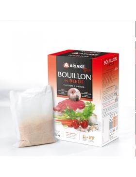 Bouillon De Boeuf À Infuser 325g (2)
