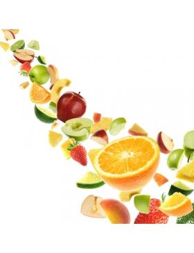 Panier de Fruits Frais 7kg