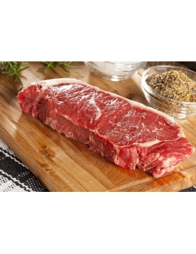 Boeuf - Faux Filets 180g