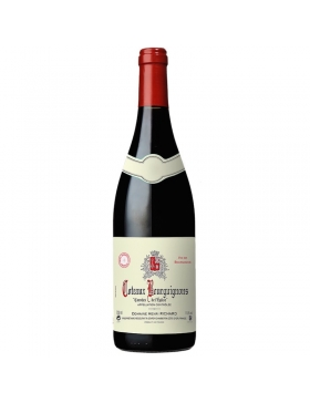 Coteaux Bourguignons -...
