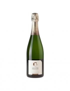 Champagne Goutorbe Bouillot...