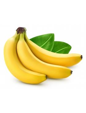 Bananes Junior 1kg
