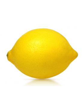 Citrons 500g