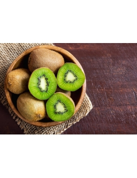 Kiwi 1pièce