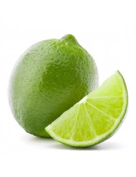 Lime - Citron Vert 250g
