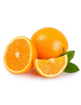 Oranges à Jus 1kg