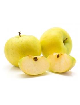 Pommes Golden Sélection 1kg