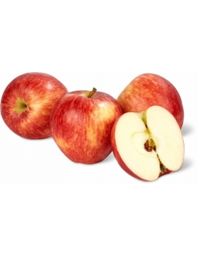 Pommes Gala (Petite) 1kg