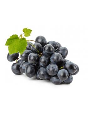 Raisin Noir 500g