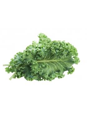 Chou Kale 500g
