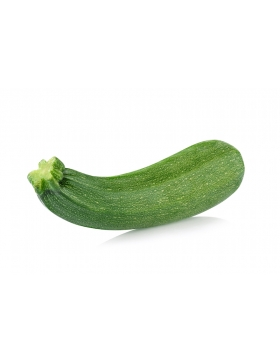 Courgettes Extra 1kg
