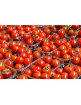 Tomate Cerise 250g (Barquette)
