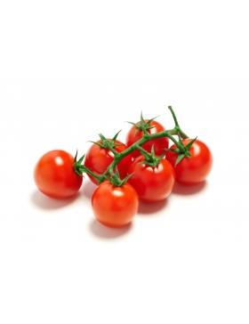 Tomate Cerise Grappe 250g