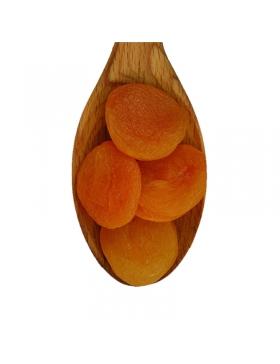 Abricots Doux 200g