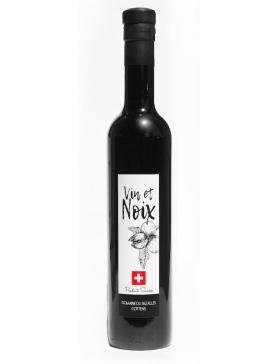 Vin de Noix Vertes, 50cl