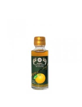 Yuzu Kosho Liquide Marcy 100g Koros.ch
