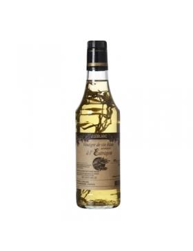 Vinaigre De Vin Blanc À L'Estragon 500ml - Koros.ch