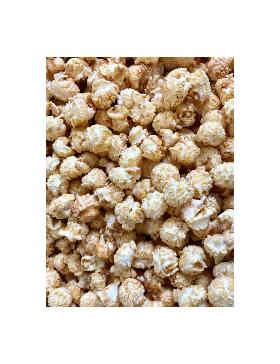 Popcorns Caramel Salé Et Tonka 30g BePopcorn - Koros.ch