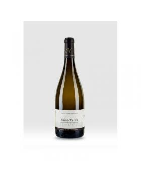 Saint-Véran Chardonnay Domaine Normand Koros.ch
