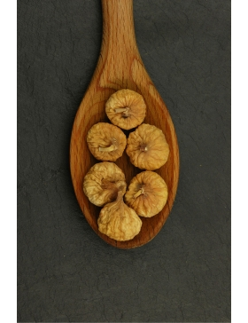 Figues Sauvages d'Iran 200g