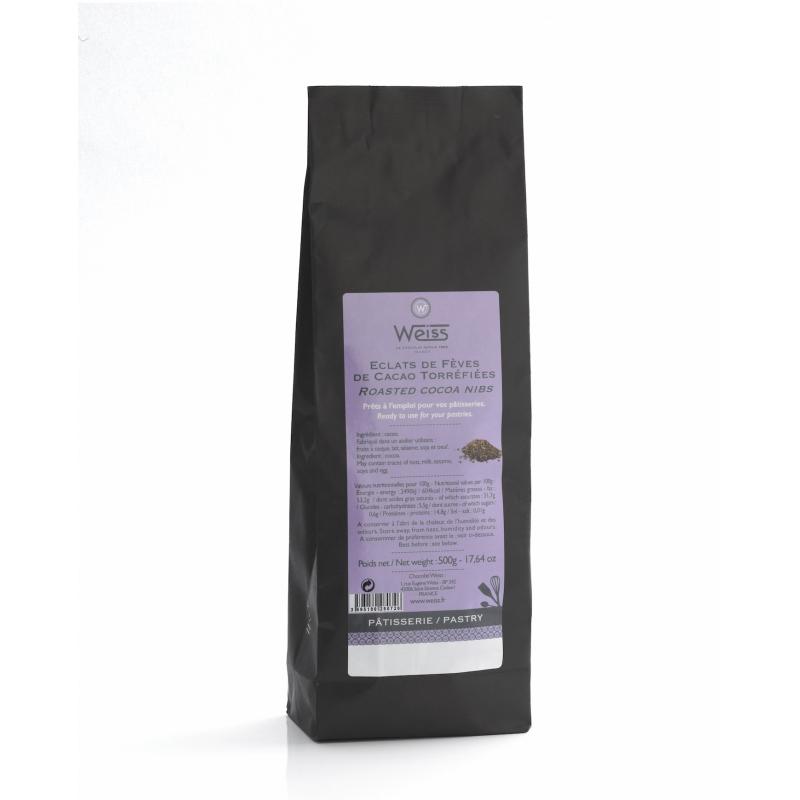 Grué de Cacao 500g