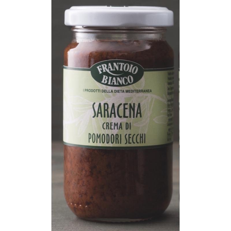 Sauce Saracena 180g