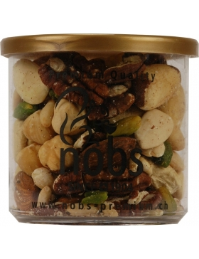 Mix de Noix Nobles 130g