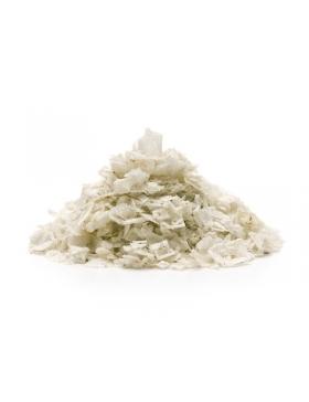 Flocons de sel Romarin 70g