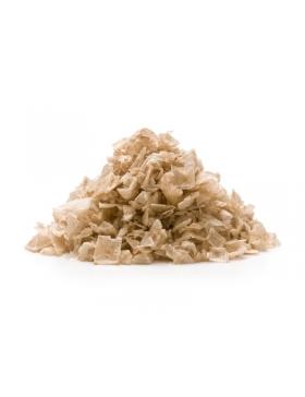 Flocons de sel fumé 70g