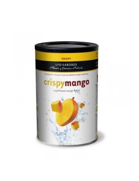 Crispy Mangue, 200g