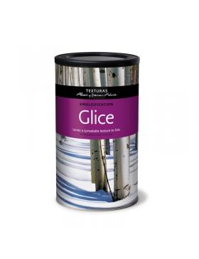 Glice, 300g