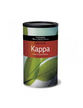Kappa 400g