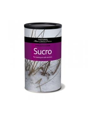 Sucro, 600g