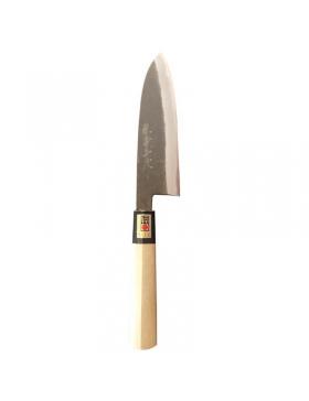 Santoku Couteau Japonais...