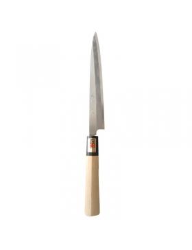 Yanagiba Couteau Japonais...