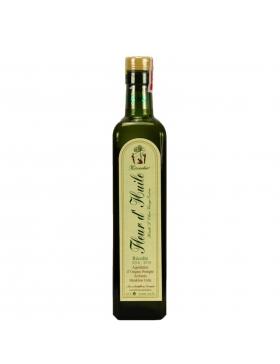Fleur d'huile d'olive 500ml