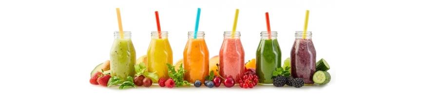Paniers de Fruits & Légumes du moment - Koros.ch