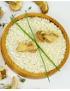 Riz, farines, légumineuses & chapelure
