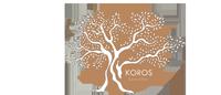 Koros - Epicerie Fine